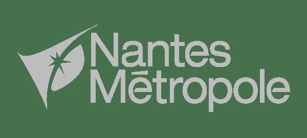 Gobelets réutilisables Nantes Métropole