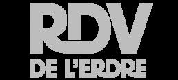 Gobelets réutilisables RDV de l'Erdre Nantes