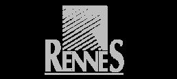 Gobelets réutilisables Ville de Rennes