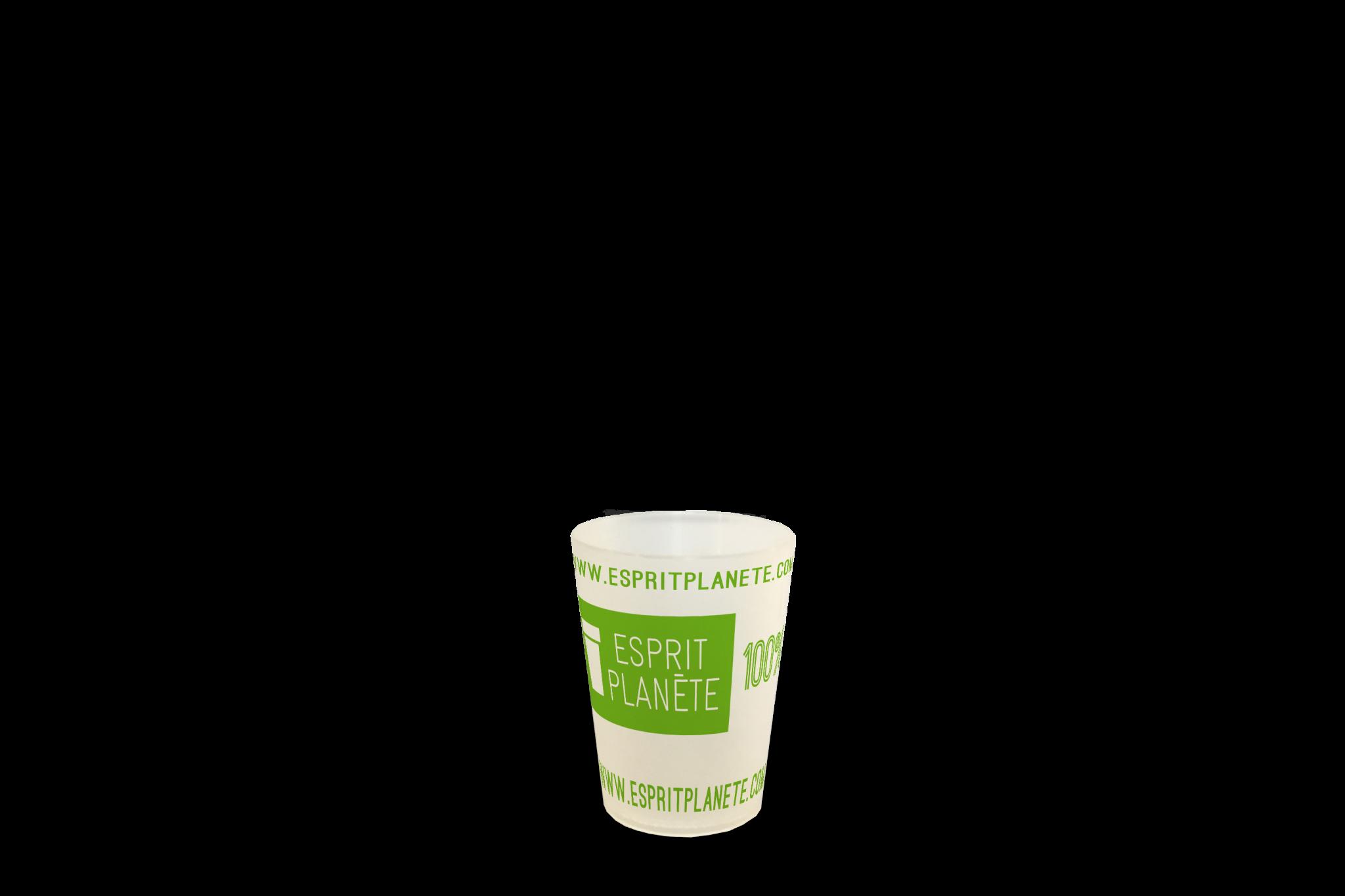 Cup 12 Gobelet Generique