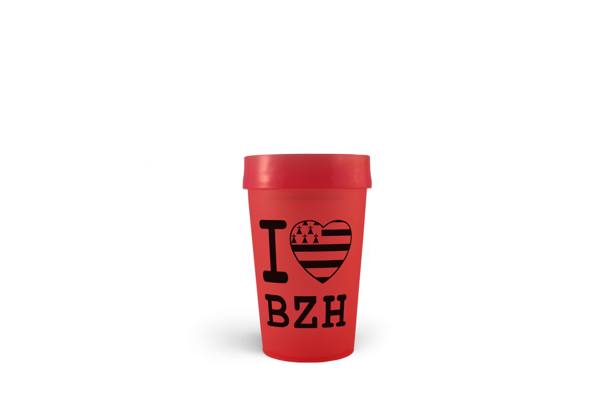EP 25 generique i love BZH