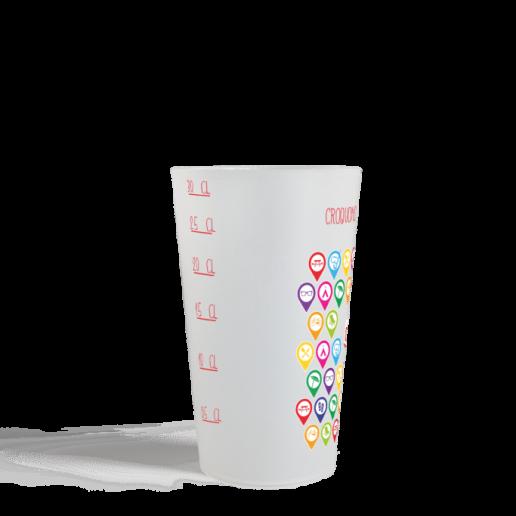 Cup 25 IML Daunat 2