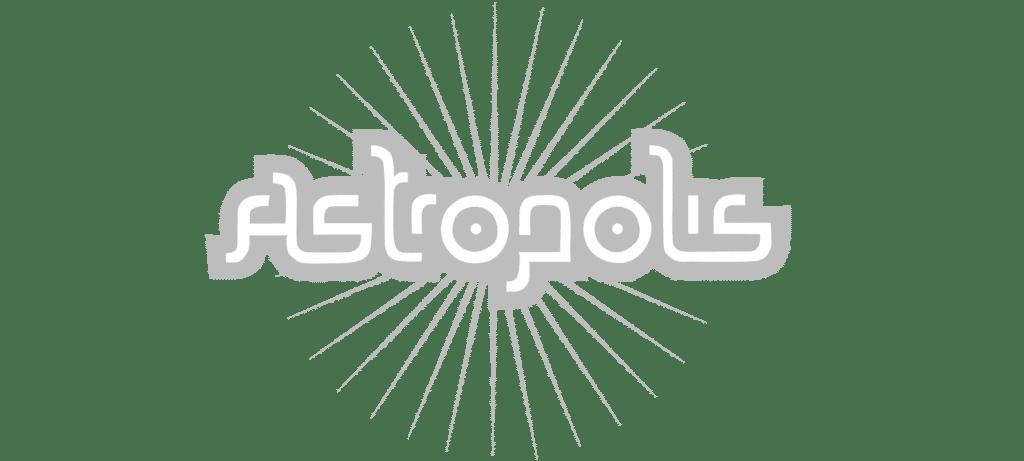 Gobelets réutilisables Astropolis Brest