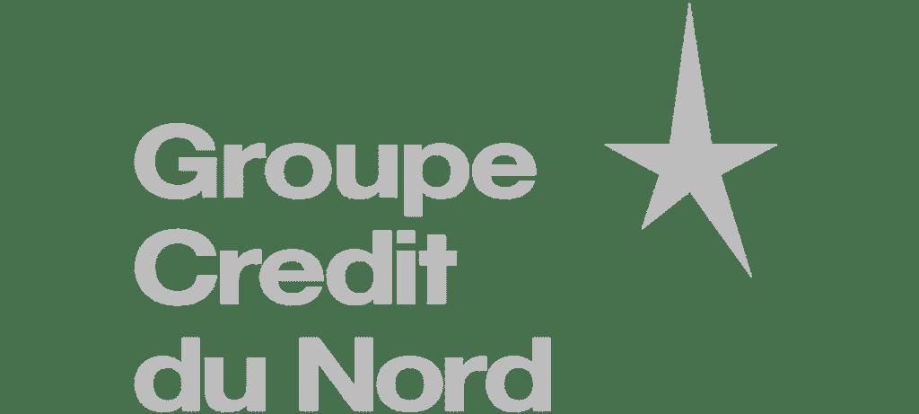 Gobelets réutilisables Crédit Du Nord