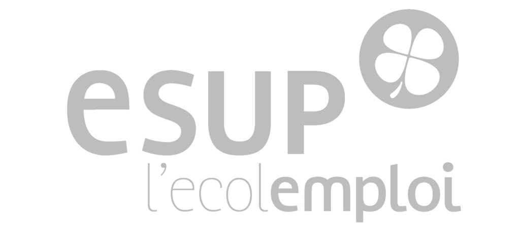 Gobelet personnalisé, réutilisable et personnalisable Esup