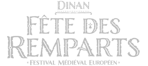 Gobelets réutilisables Fête des Remparts Dinan