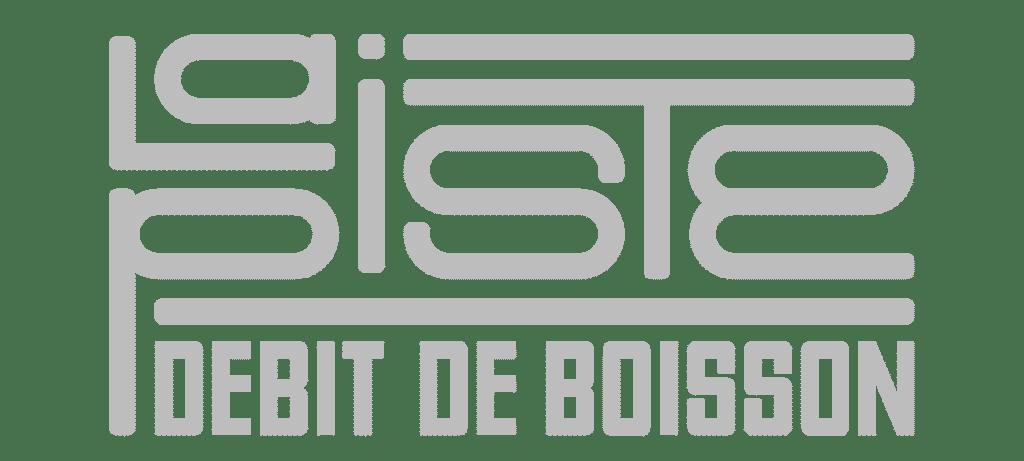 Gobelets réutilisables la Piste Rennes