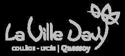 Gobelets personnalisés La Ville Davy