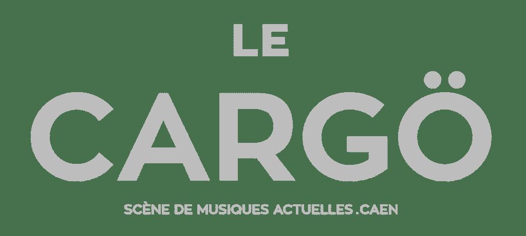 gobelets réutilisables le Cargö Caen
