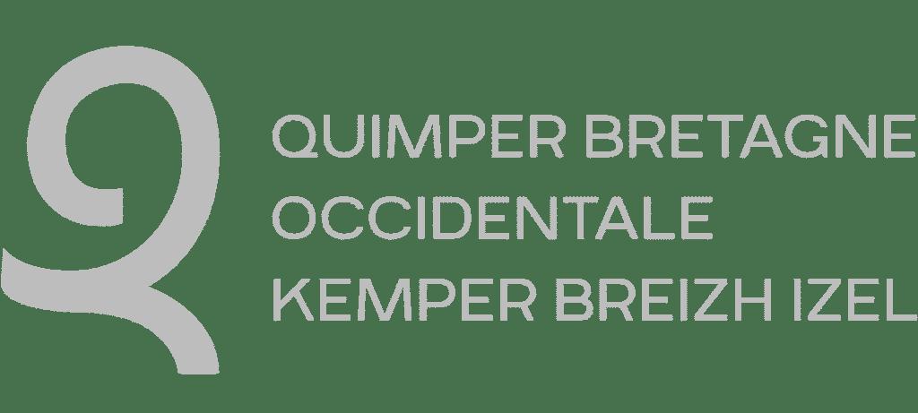 Gobelets réutilisables Université Quimper Bretagne