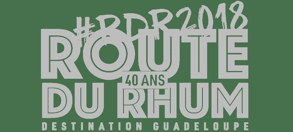 Gobelets réutilisables Route du Rhim