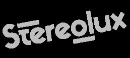 Gobelets réutilisables Stereolux Nantes