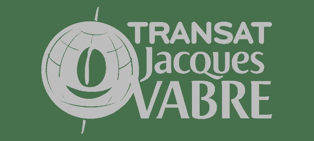 Gobelets réutilisables Transat Jacques vabre