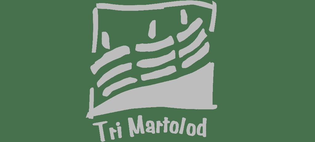 Gobelet réutilisable Esprit Planète Tri Martolod