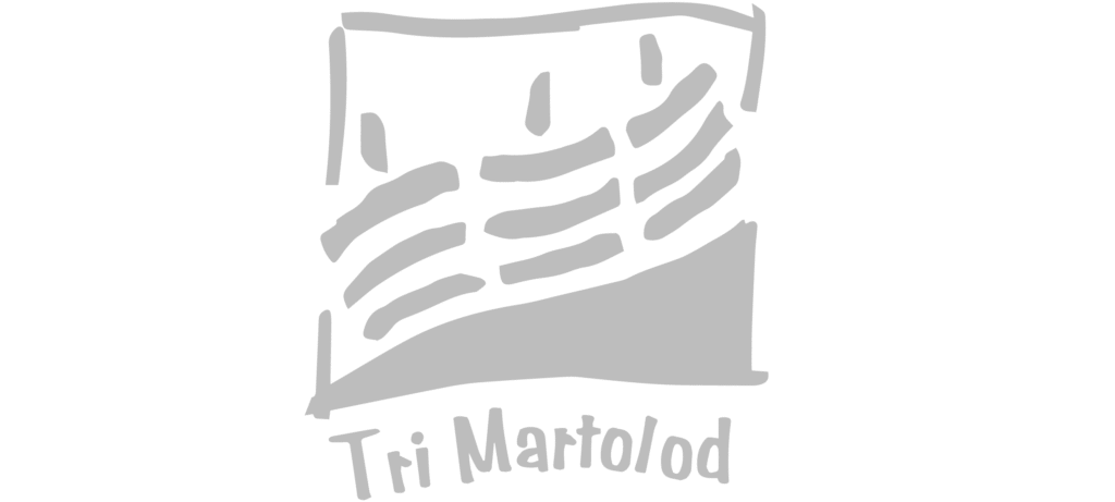 Gobelets réutilisables Tri Martolod