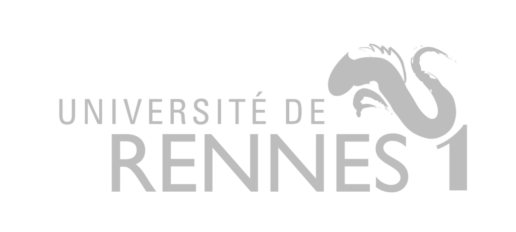 Gobelets réutilisables Université Rennes 1