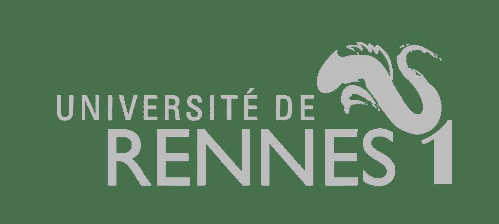 Gobelet réutilisable Esprit Planète Université Rennes 1