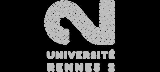Gobelets réutilisables Université Rennes 2