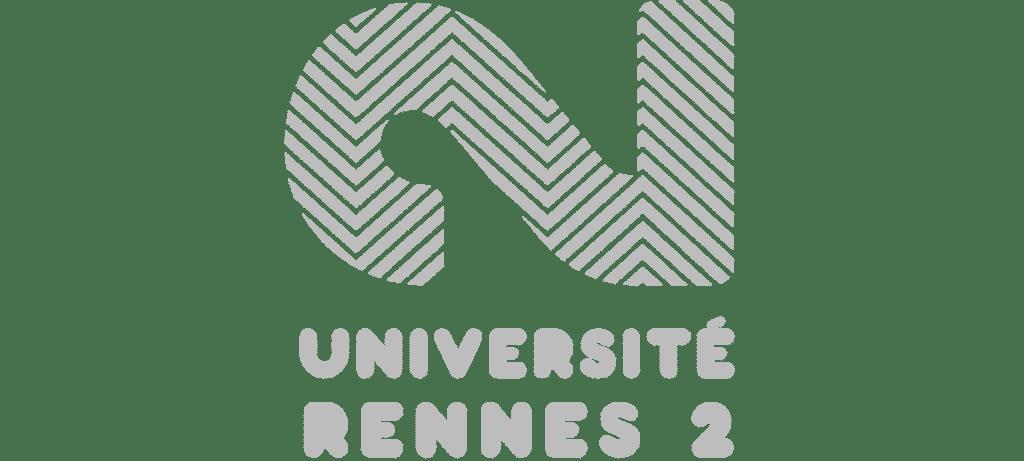 Gobelet réutilisable Esprit Planète Université Rennes 2
