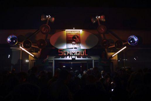 Le festival du Schmoul 2019