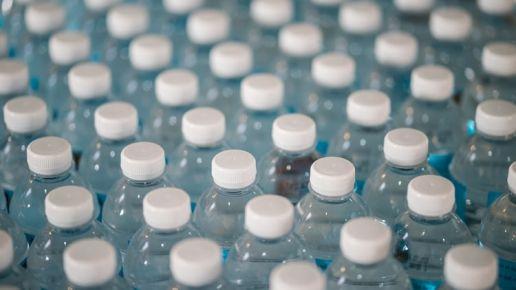 Les secondes vies du plastique