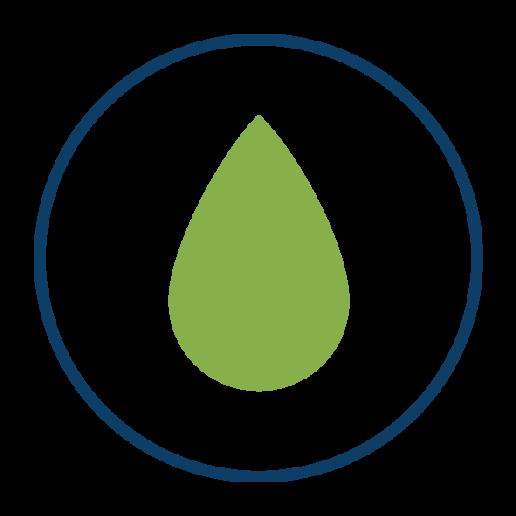Gobelet réutilisable écologique Esprit Planète lavage