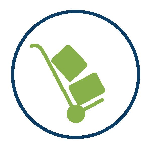 Gobelet réutilisable écologique Esprit Planète prestation sur site