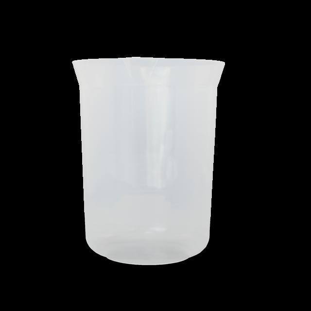 Pichet réutilisable et personnalisable 1,5 L
