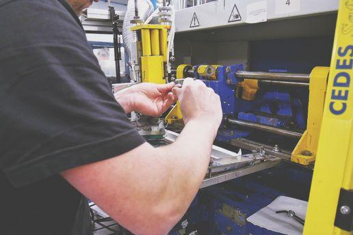 Comment sont fabriqués les gobelets personnalisés, personnalisable set réutilisables Esprit Planète