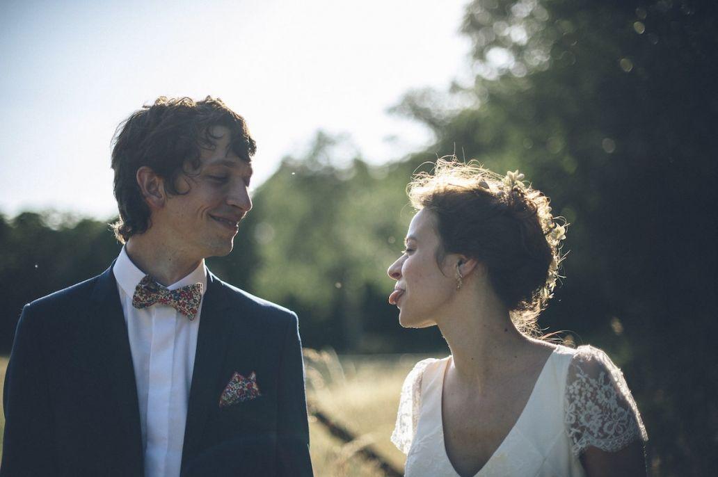 Mariage réussi wedding Planner