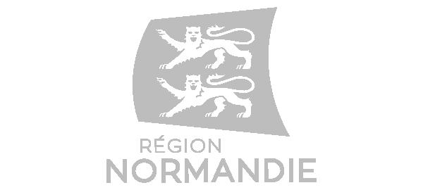 Gobelet eoc cup Conseil régional de Normandie