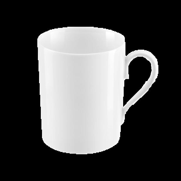 Mugs personnalisés fabriqués en France