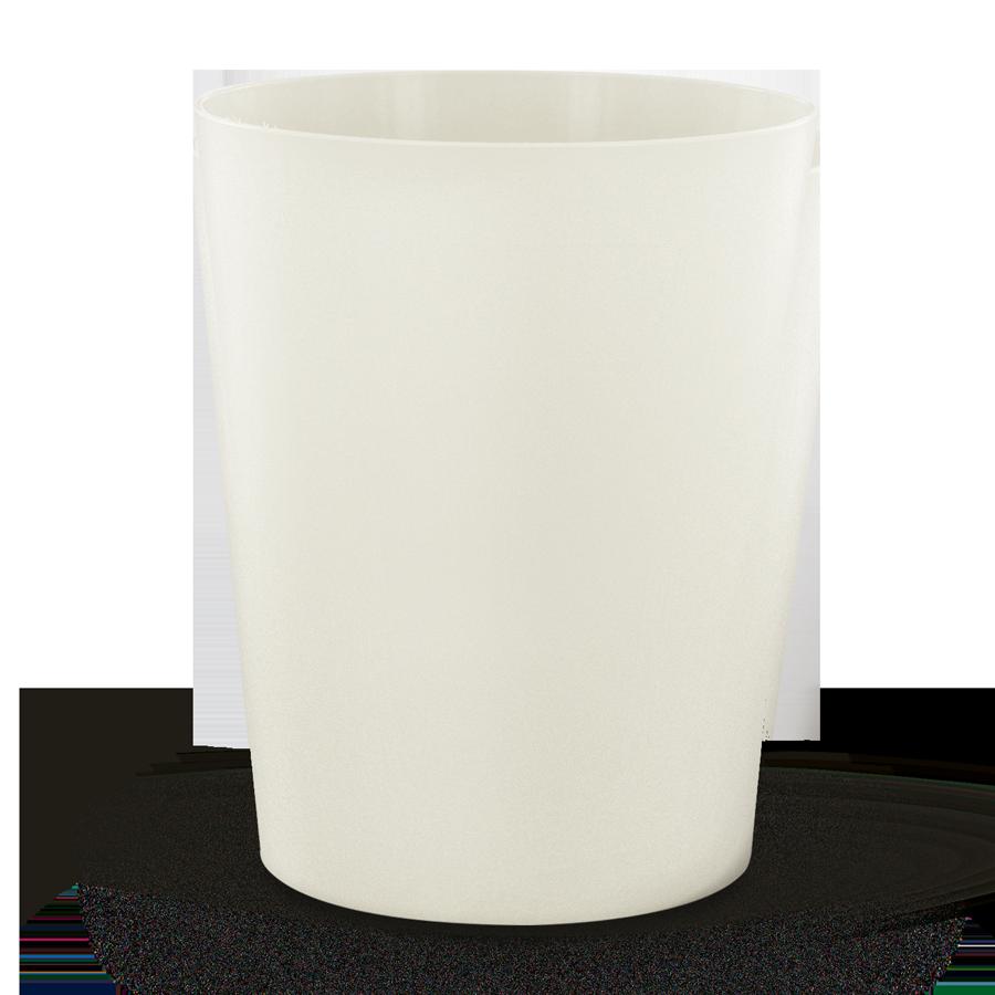 Gobelet écologique réutilisable et personnalisé CUP12 BIO